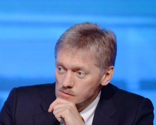 Песков высказал сожаление о том, что Польша не хочет идти на взаимовыгодные отношения с Россией