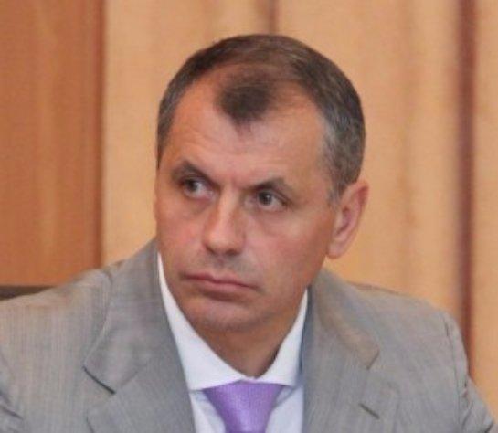 Крымскому парламентарию прислали повестку из украинской прокуратуры
