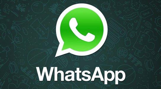 Российским чиновникам придтся искать альтернативу Google и WhatsApp