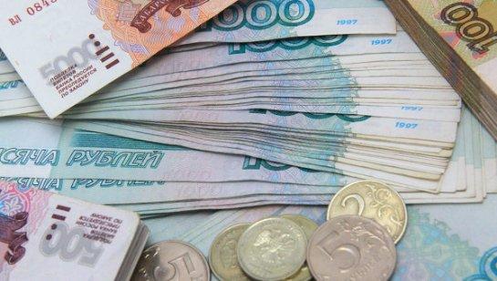 В Донецкой народной республике использование российских рублей достигло 94%