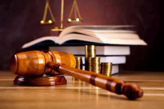 Адвокат по семейным делам и защите прав ребенка