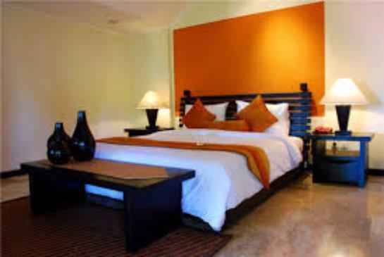 Выбор качественной кровати