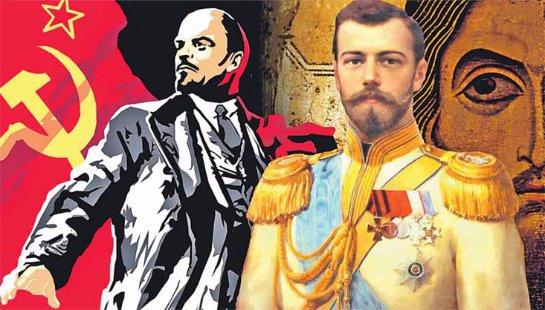 Украинцы запретят не только советскую, но и царскую тематику в топографических и других названиях