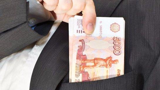 Приморские депутаты останутся без индексации зарплат