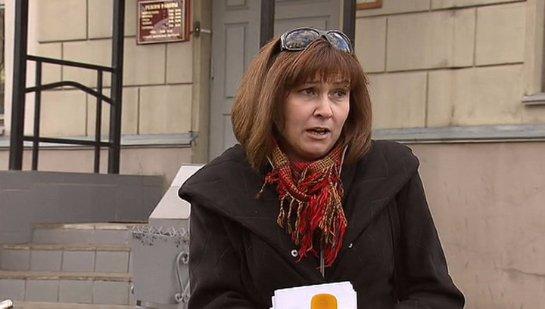 Мать Карауловой сказала, что дочь рвется в ИГ из-за любви к вербовщику