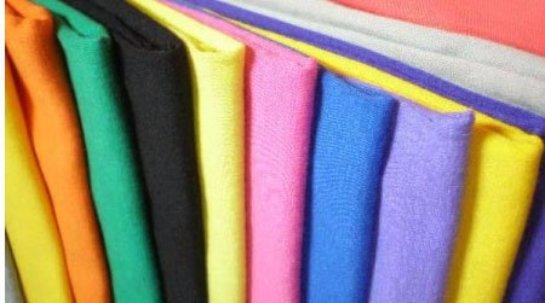 Основные характеристики нашей одежды