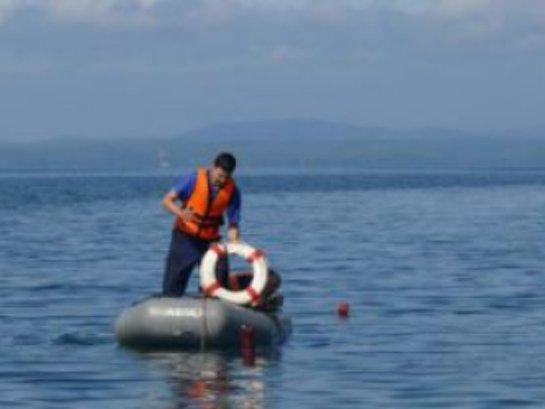 Нашли еще 2 жертвы крушения катера под Одессой - теперь их 14