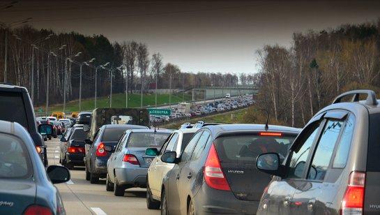 Транспортный налог не отменят в будущем году