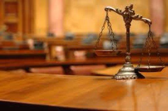Рецензия и независимая экспертиза в Краснодаре: объективная оценка и помощь в суде