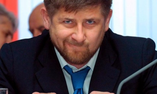 Рамзан Кадыров рассказал, кому выгодно покушение на него