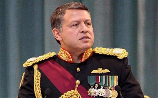 Иорданский король заявил, что из-за ИГИЛ может произойти Третья мировая война