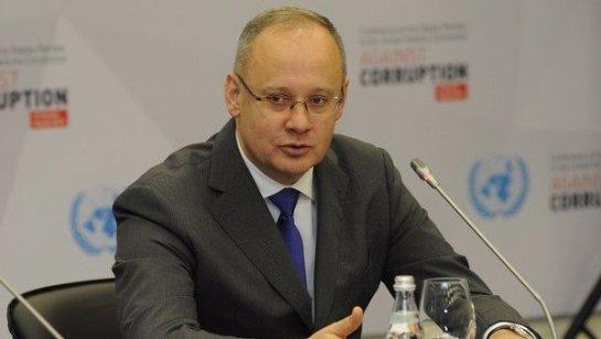Изоляция Российской Федерации от мира не получилась