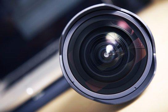 Российские суды начнут контролировать с помощью видеозаписи процесса