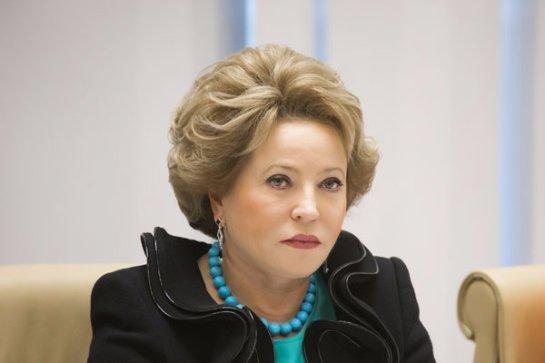 Россия вернется в ПАСЕ, когда будут сняты все ограничения