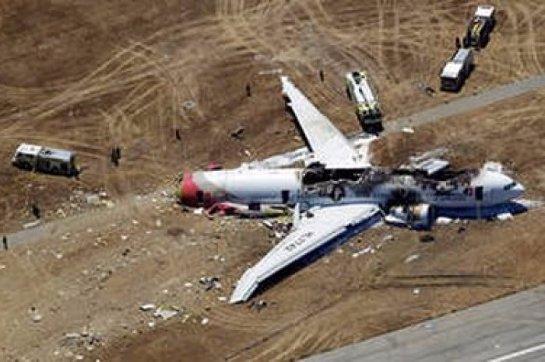 Сегодня вечером тела погибших в авиакатастрофе над Египтом доставят в Санкт-Петербург