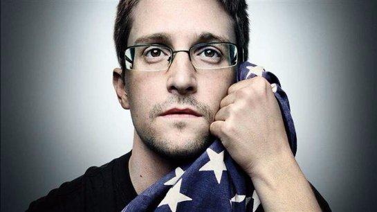 Эдвард Сноуден рассказал, что в ЦРУ практикуются пытки
