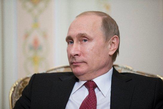 Путин считает, что США хотят нейтрализовать ядерный потенциал других держав