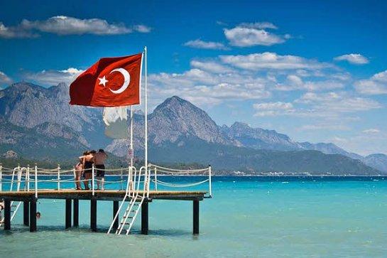 Россиянам придется поменять Египет на турецкие курорты
