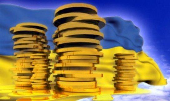 Россия сделала Украине предложение по оплате долга, которое должно быть интересным властям этой страны