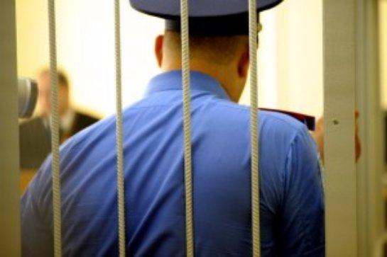 Один из московских правоохранителей попался на крупной взятке