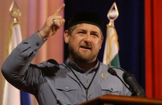 В Чечне возбуждают уголовные дела