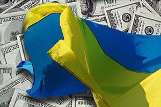 Россия разрешит Украине не платить 3 миллиарда долларов
