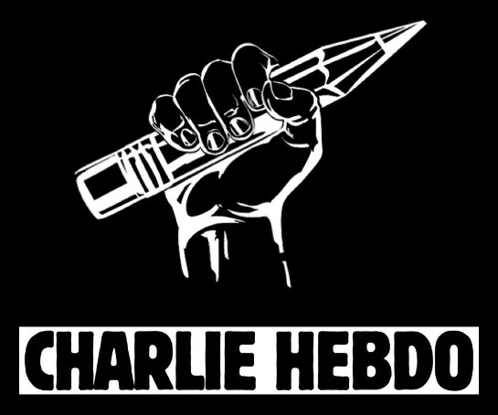 Не все французы разделяют позицию Charlie Hebdo