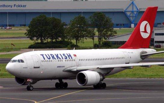 В Госдуме считают, что полеты в Турцию также не являются безопасными