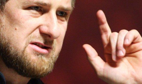 Кадыров надеется, что Charlie Hebdo поймут свою ошибку и попросят прощения у общественности