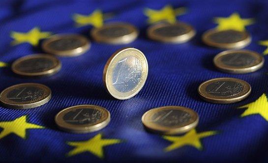 Жители Финляндии направили в правительство петицию с призывом отказаться от евро