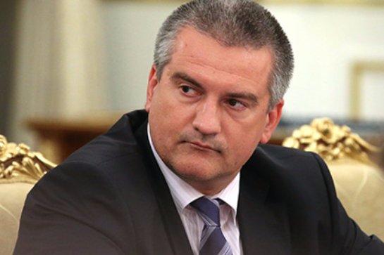Крымские министры, которые не смогут обеспечить освоение бюджета вовремя, покинут свои посты