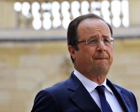 Франция изменит законодательство, чтобы защитить себя от новых терактов