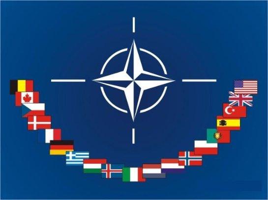 НАТО хотят расширять блок за счет стран Европы
