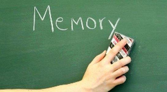 Депрессия ухудшает память, причем иногда до нулевого показателя