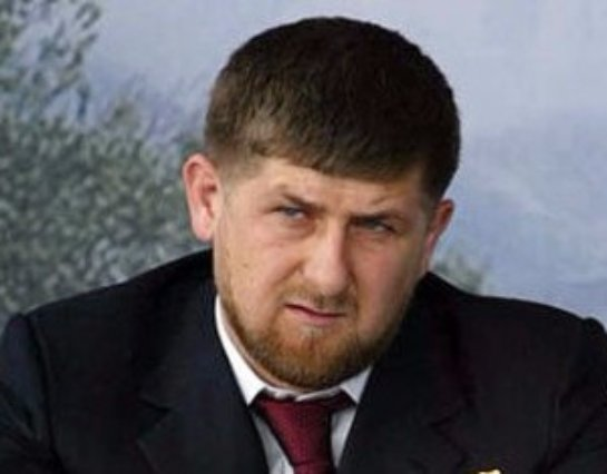 Кадыров удивлен коварством Турции