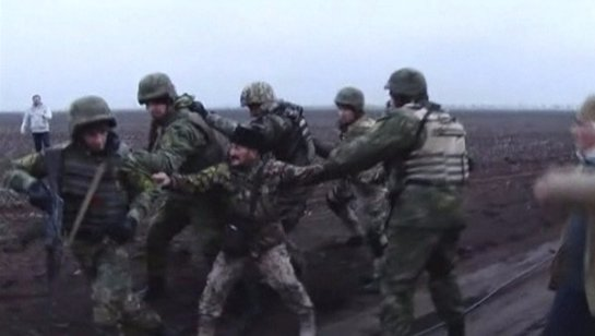 Киев забыл о штрафе за недопоставки электроэнергии в Крым