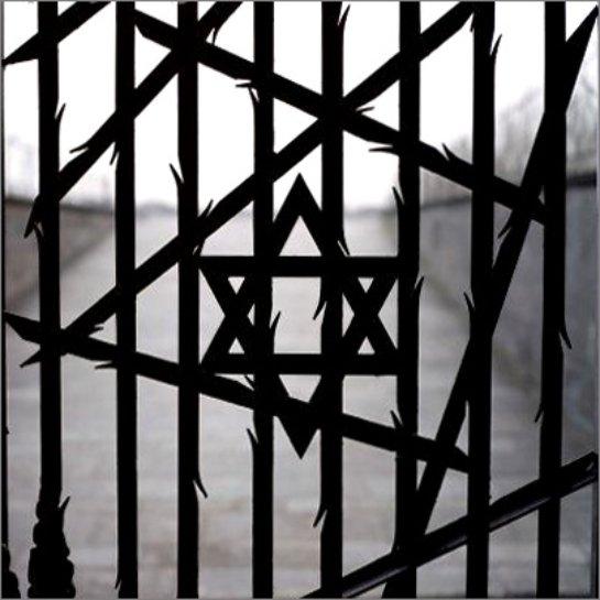 Пожилая немка попала в тюрьму за то, что отрицала холокост