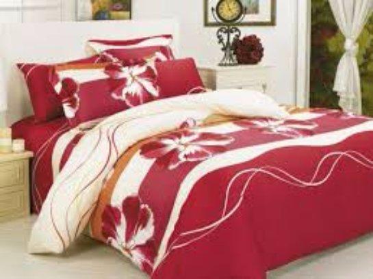 Магазин постельного белья: отдыхайте с комфортом