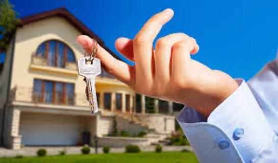 Запрет на ипотечный кредит: перечень пяти профессий