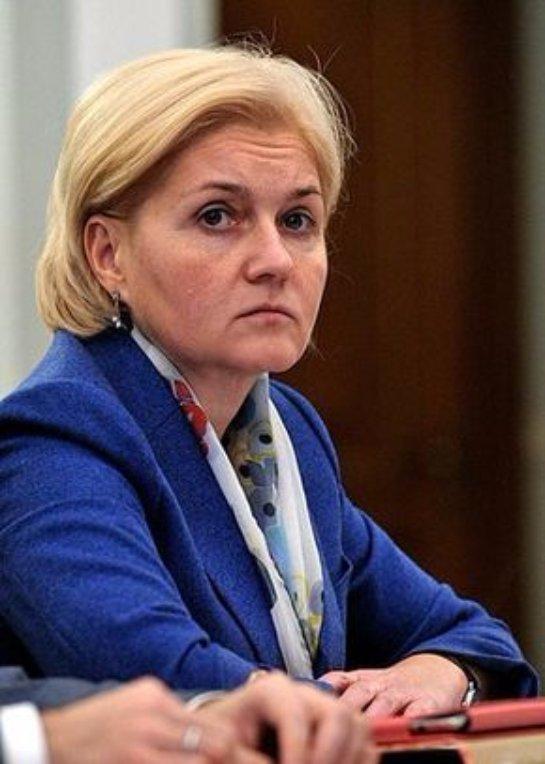 Российские школы будут дополнительно охранять