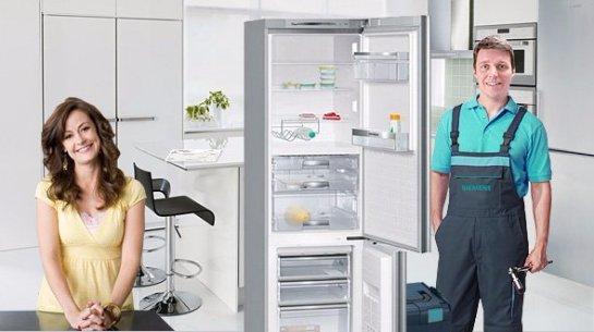 Ремонт холодильников и телевизоров на дому – выгодно, удобно, оперативно