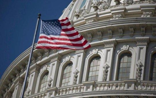США снова осложняют отношения с Российской Федерацией