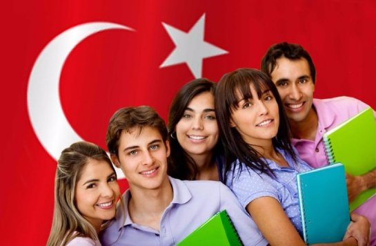 Руководителям в сфере образования рекомендовали не создавать конфликтные ситуации с турецкими учащимися