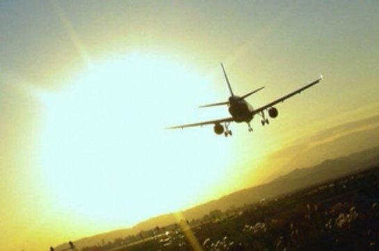 Стало известно, когда возобновятся полеты в Египет