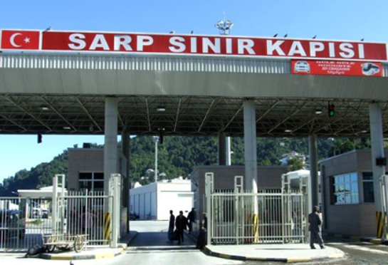 Безвизового режима между Сирией и Турцией не будет