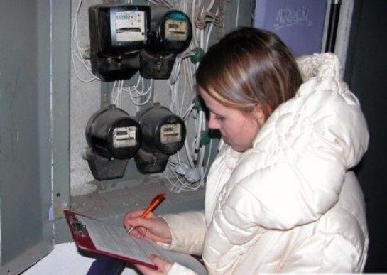 Россияне скоро начнут оплачивать абонентскую плату за пользование электроэнергией