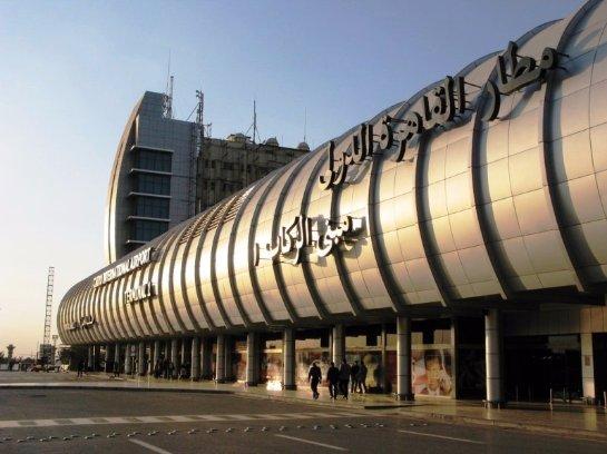В Египте позитивно приняли заявление Владимира Путина об условиях восстановления авиасообщения между странами
