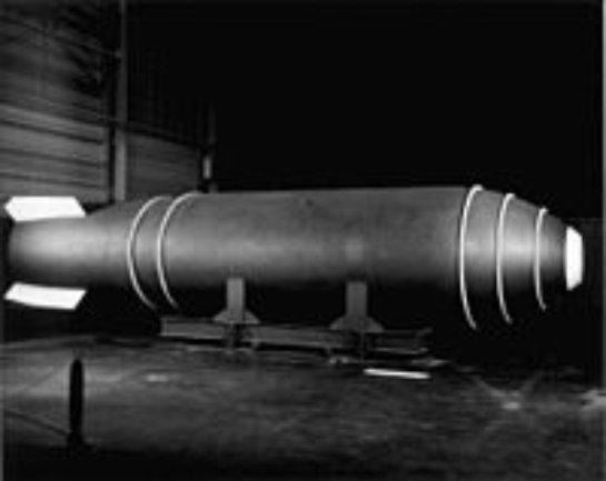 Польша хочет разместить на своей территории натовское ядерное оружие