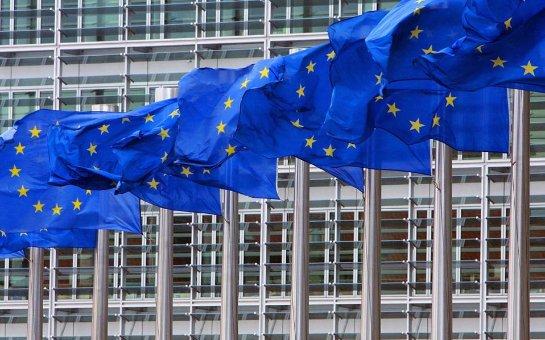 Еврокомиссия поддержит финансово те страны, которые хотят вступить в ЕС