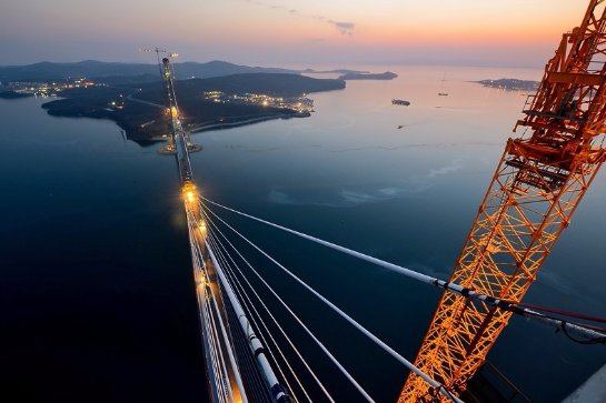 Крымские предприятия смогут прийти в привычный график только с 1 января